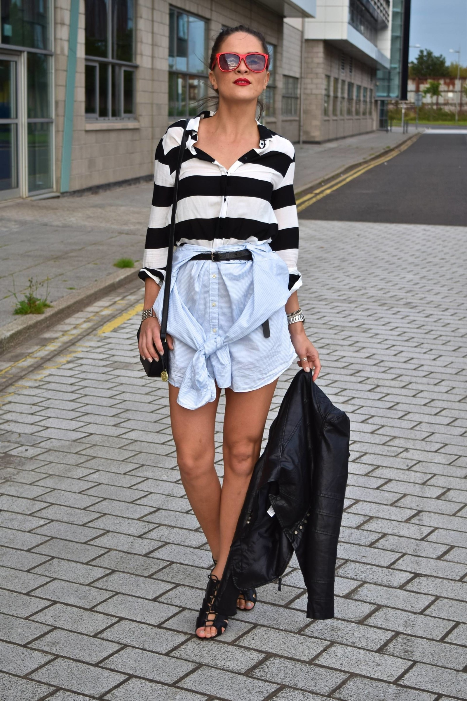 Shirt-as-a-Skirt-Secret-little-Stars-15