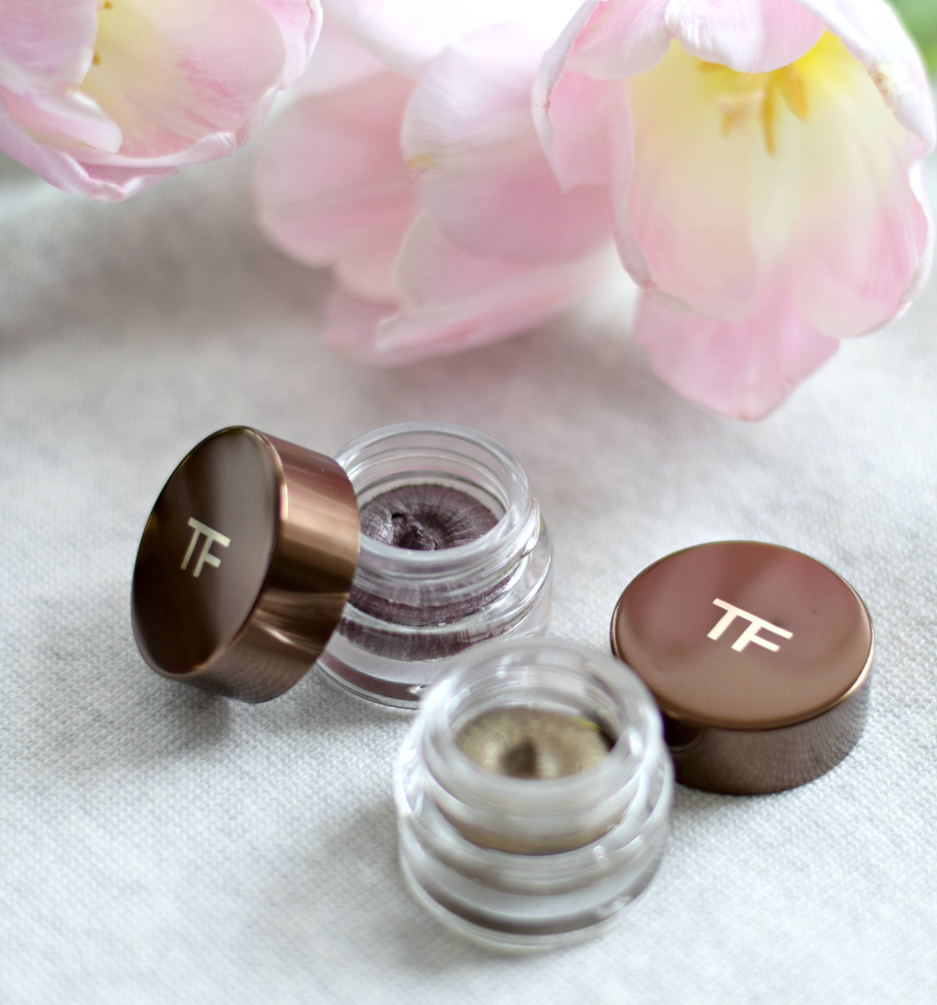 TOM FORD BEAUTY SS16 RUNWAY COLLECTION REVIEW