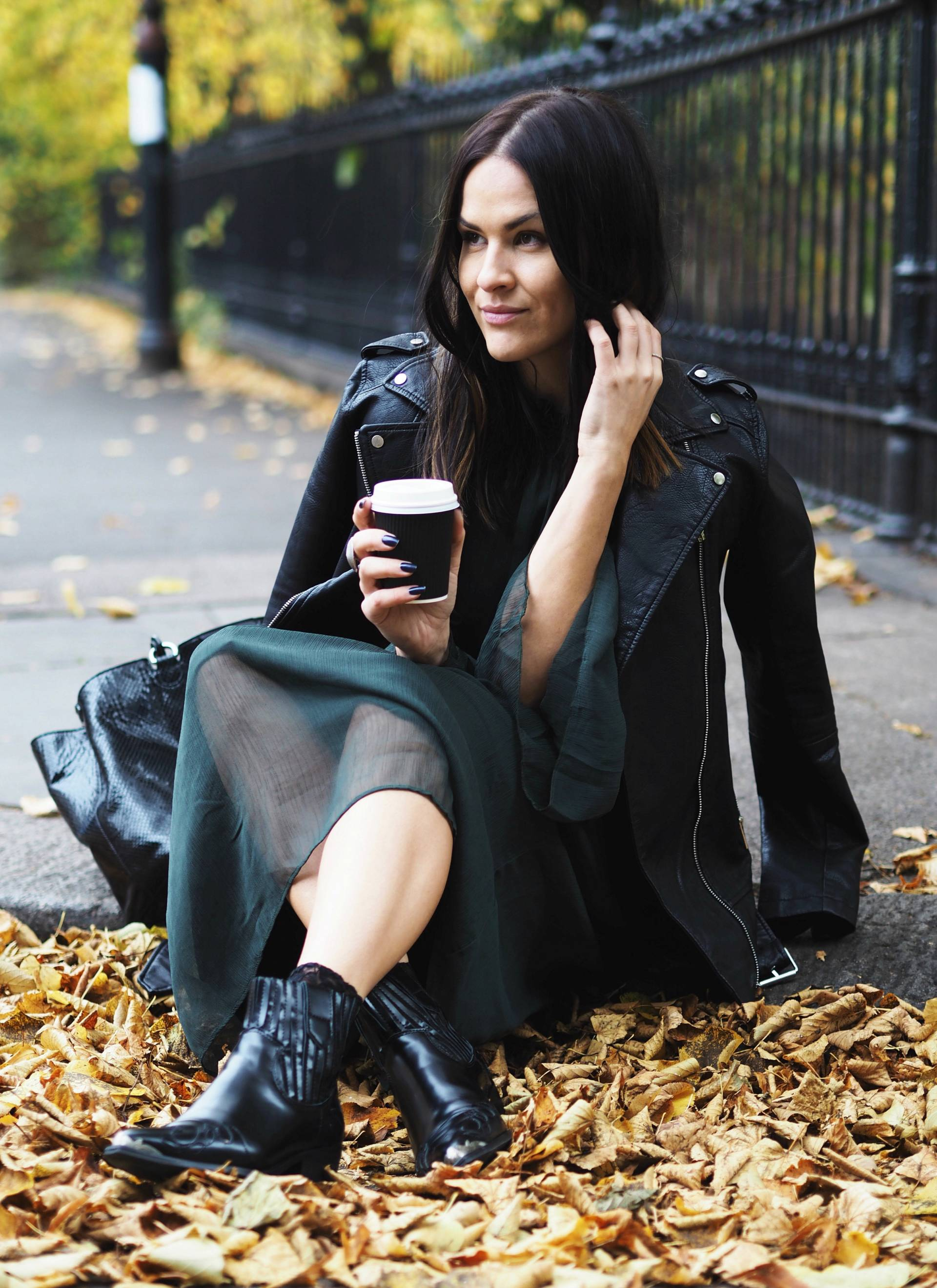 Buy Autumn for Fashion pictures pictures trends