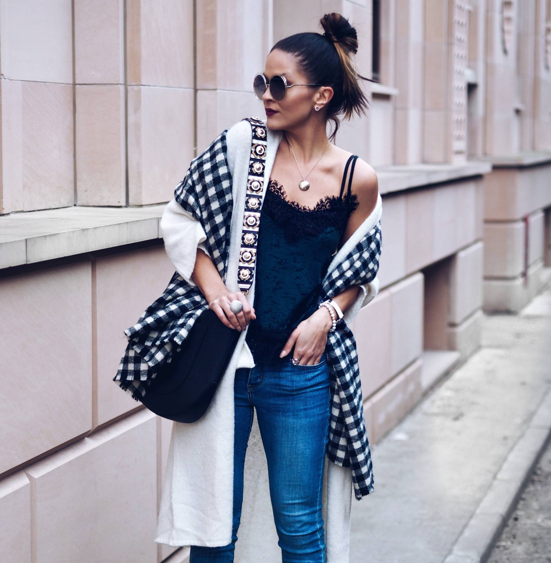 Top Fashion Bloggers Uk 2017 Latest Trend