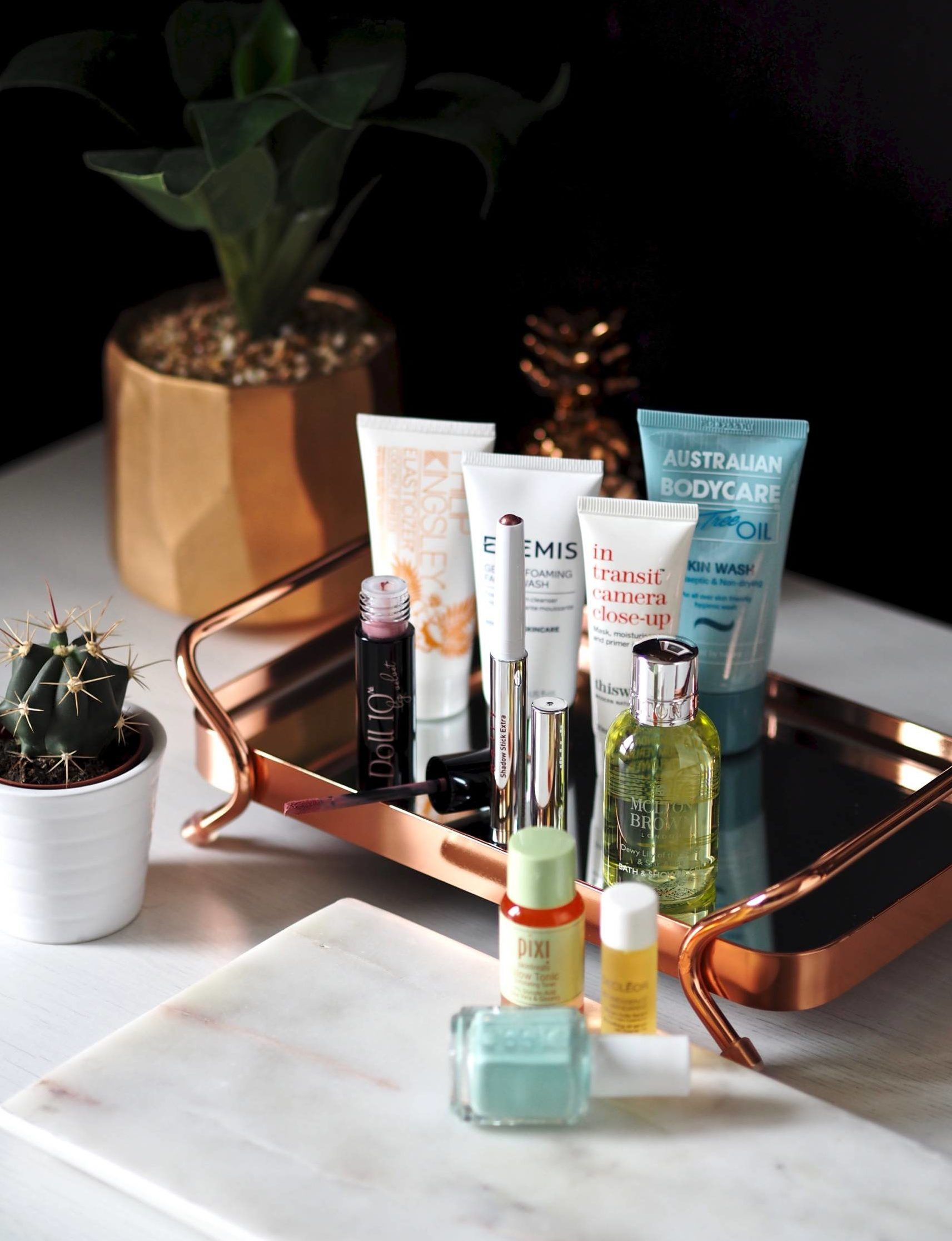 TILI-BEAUTY-BOX-QVC-No-Subscription-Beauty-Box-Blogger-LAFOTKA