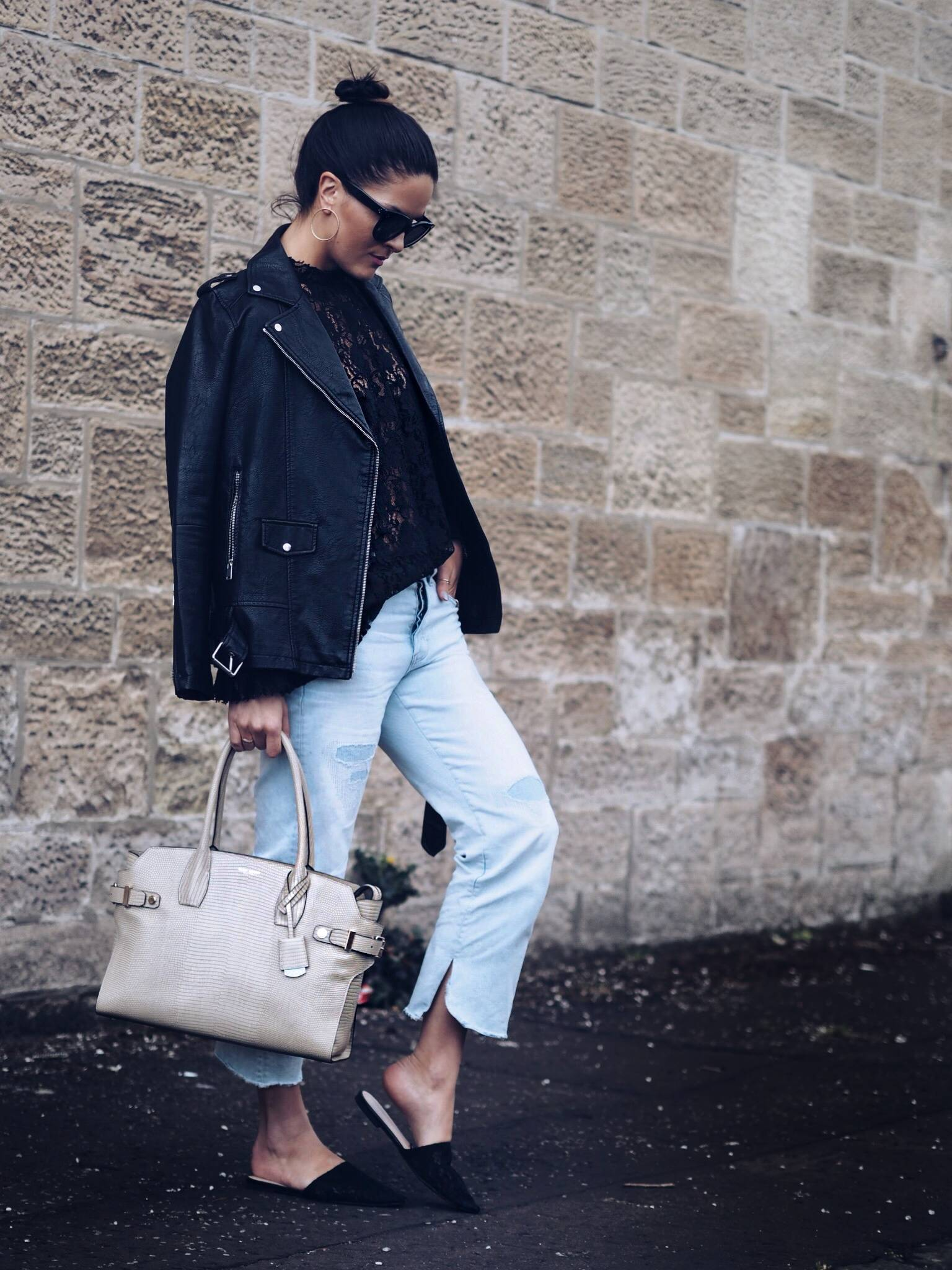 LAFOTKA-street-styling-celine-glasses-and-Henri-Bendel-Bag