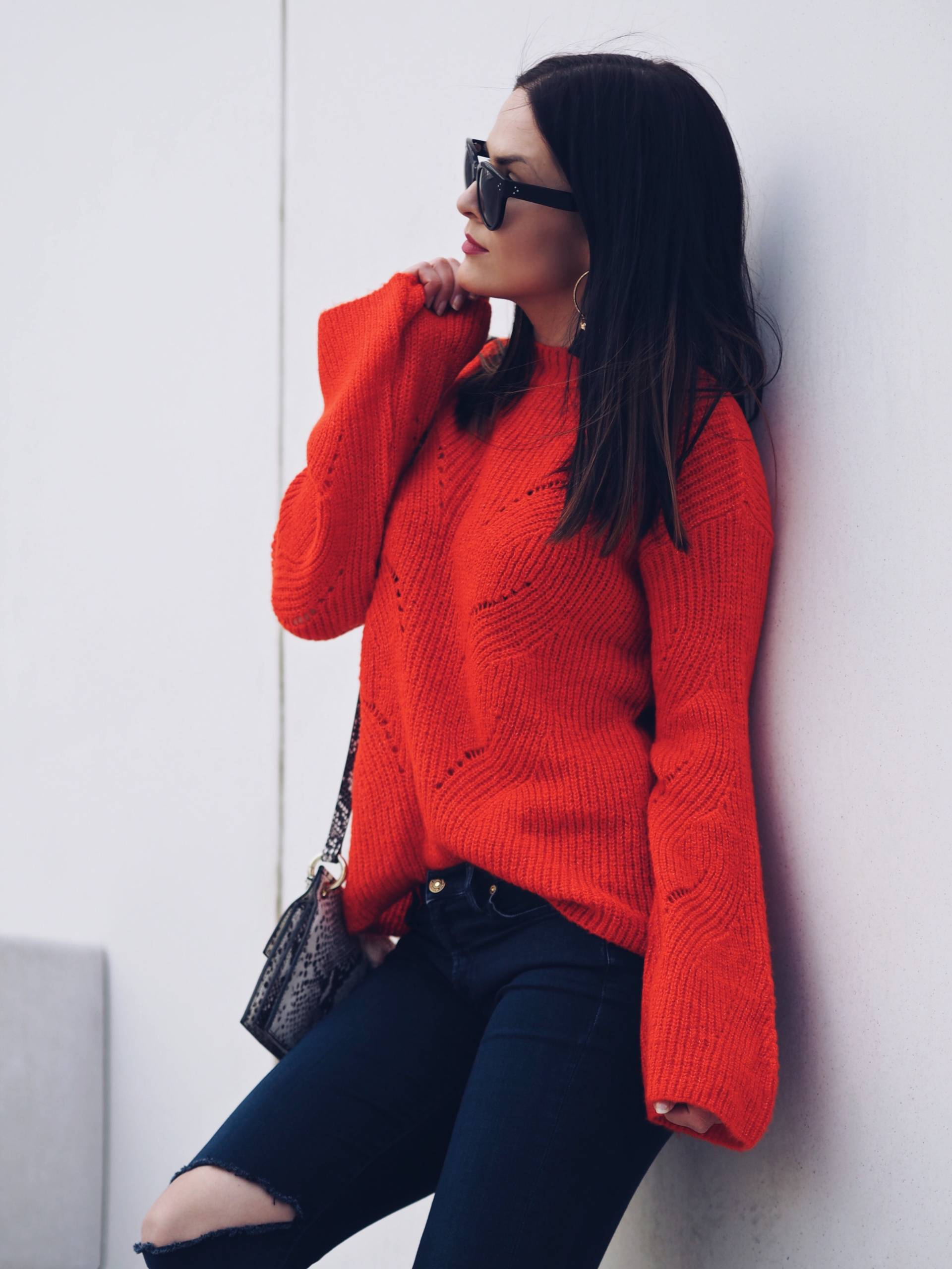 SPRING-CASUAL-CHIC-WEEKEND-LOOK-LABEL-ONLINE-LAFOTKA-FASHION-BLOGGER