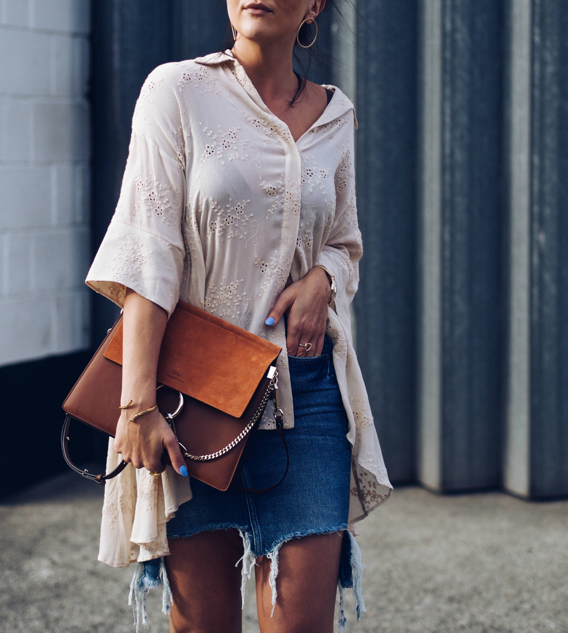 CHLOE-FAYE-TOBACCO-STYLED-BY-UK-FASHION-BLOGGER-LAFOTKA-STREET-STYLE