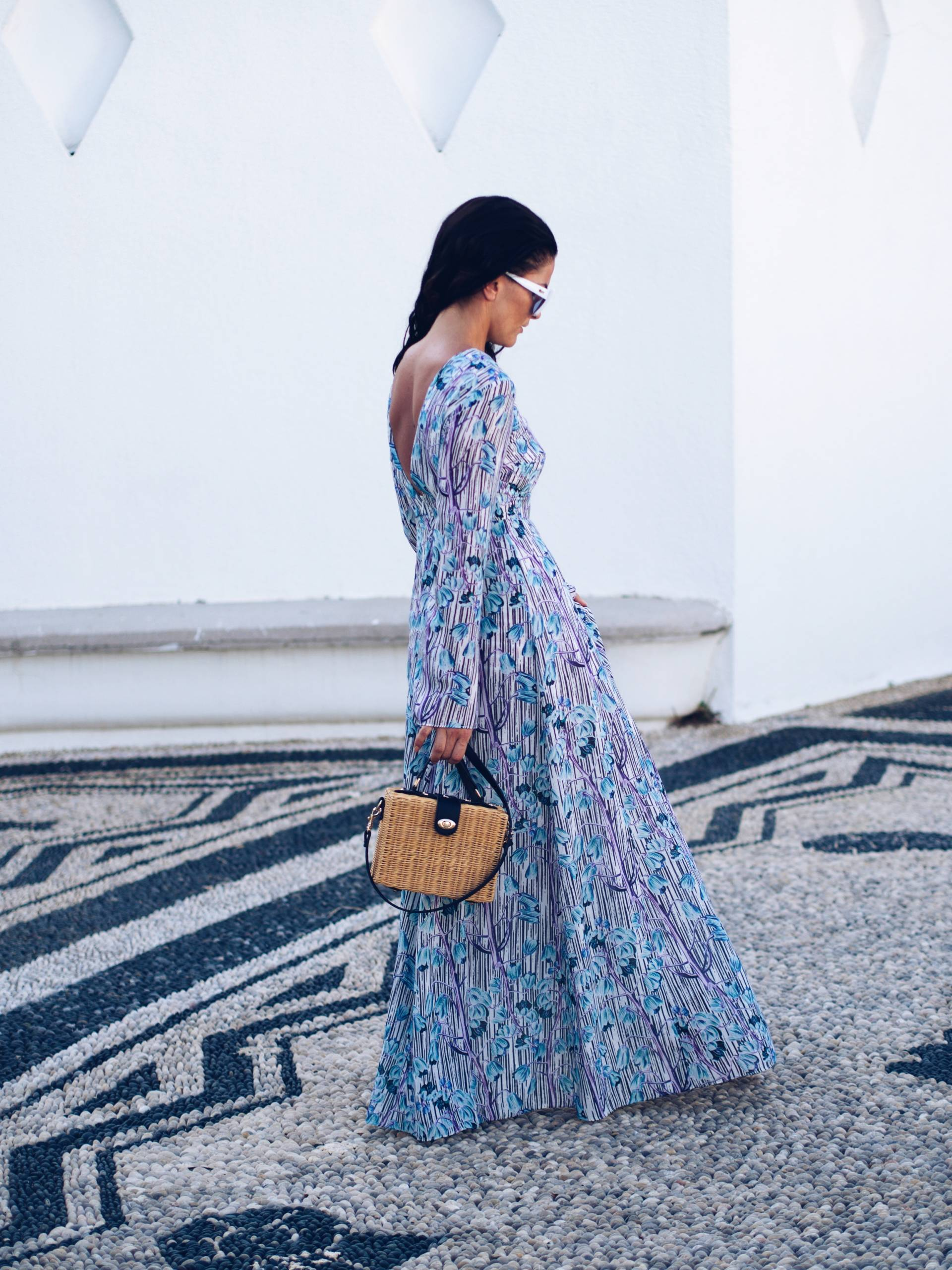 LAFOTKA-styles-Lost-Ink-Maxi-Dress-Holiday-Style-Greece