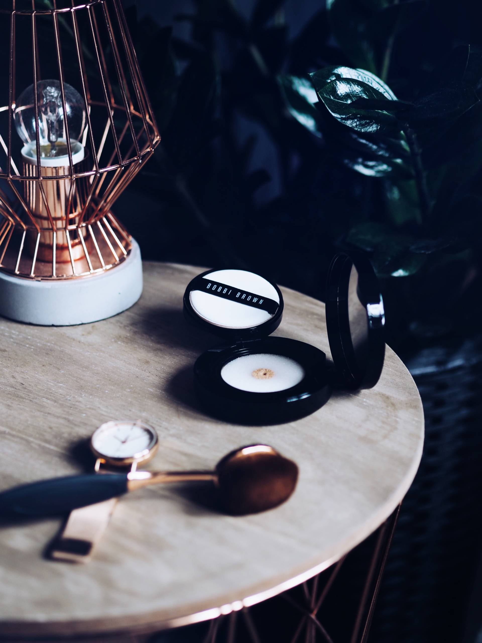 LAFOTKA-BLOGGER-BEAUTY-PRODUCTS-FAVOURITES-AUGUST