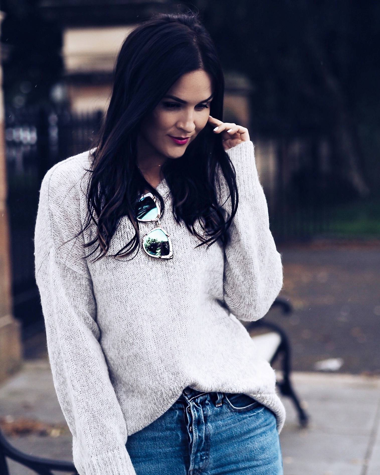 LAFOTKA-KNIT-WEATHER-STREET-STYLE-BLOGGER-AUTUMN