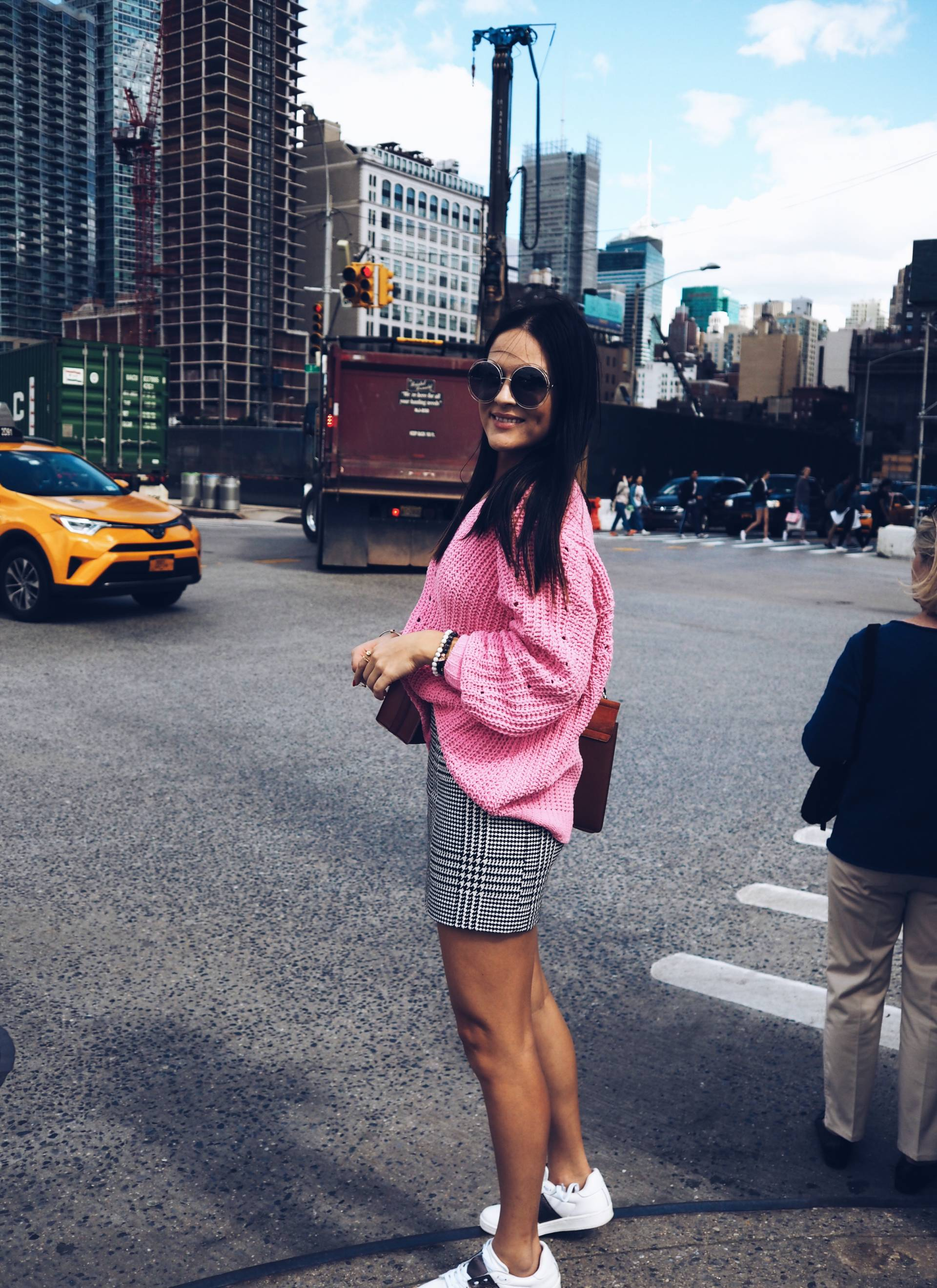 NEW-YORK-FASHION-WEEK-2017-LAFOTKA-TRAVELS-BLOGGER