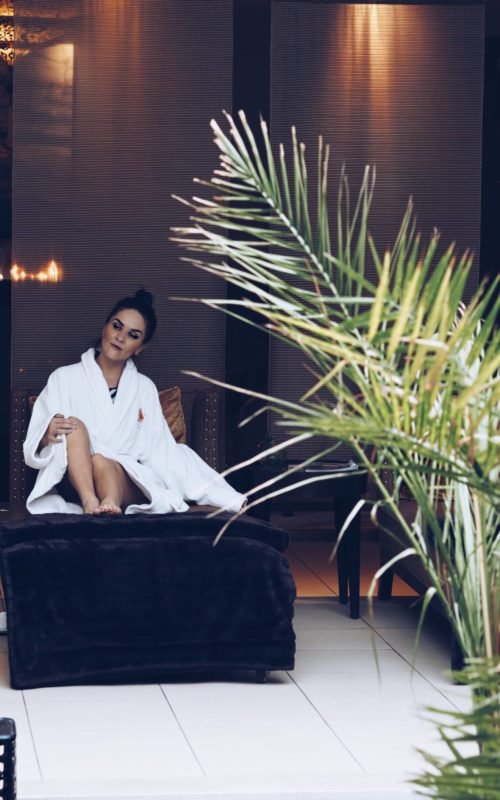 GLENEAGLES-SPA-REVIEW-SCOTTISH-LIFESTYLE-BLOGGER-LAFOTKA