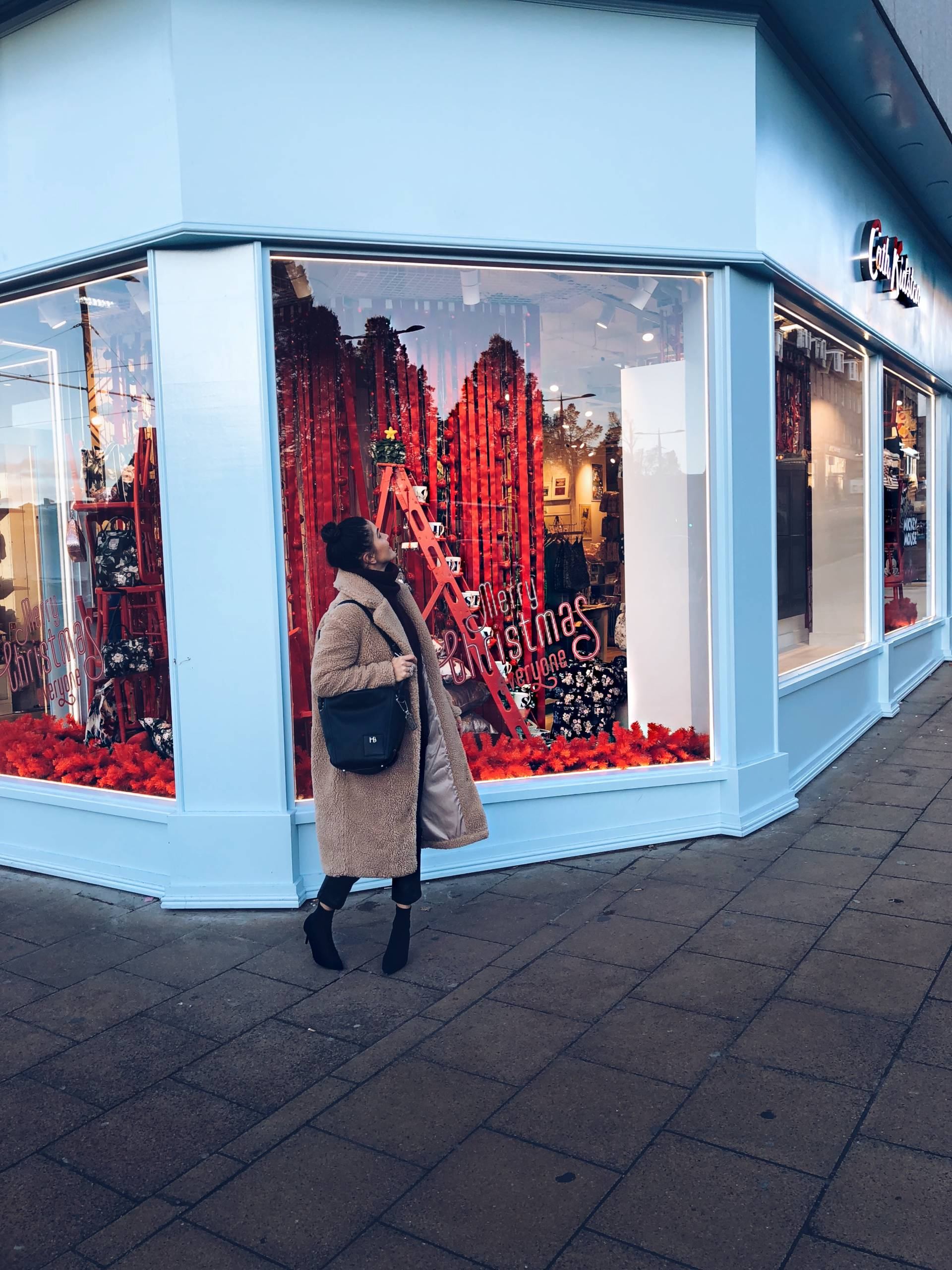 Christmas-Shopping-at-Cath-Kidston-new-Edinburgh-store-Scottish-Fashion-Blogger-LAFOTKA