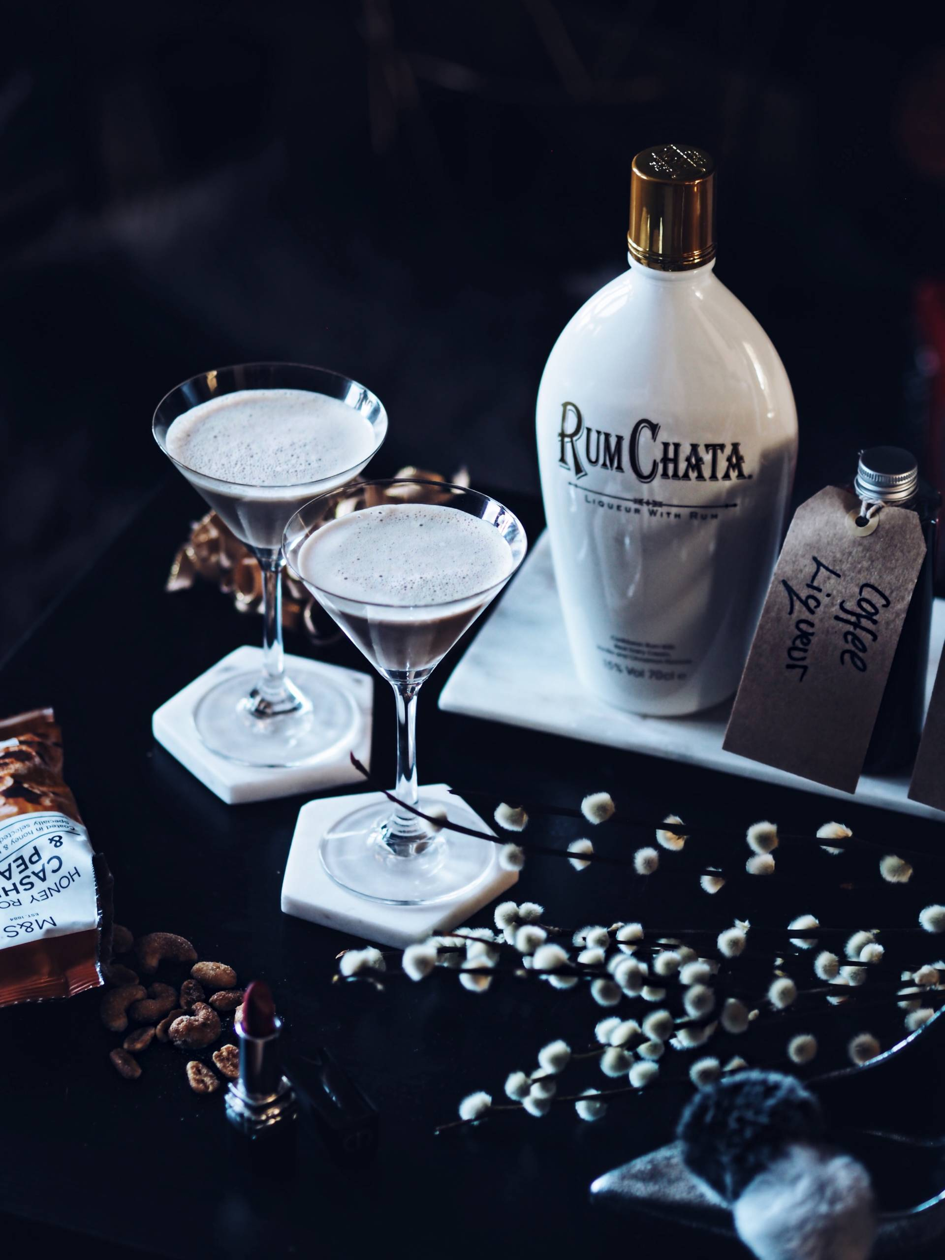 RUMCHATA-GET-READY-WITH-LAFOTKA-BEFORE-A-NIGHT-OUT