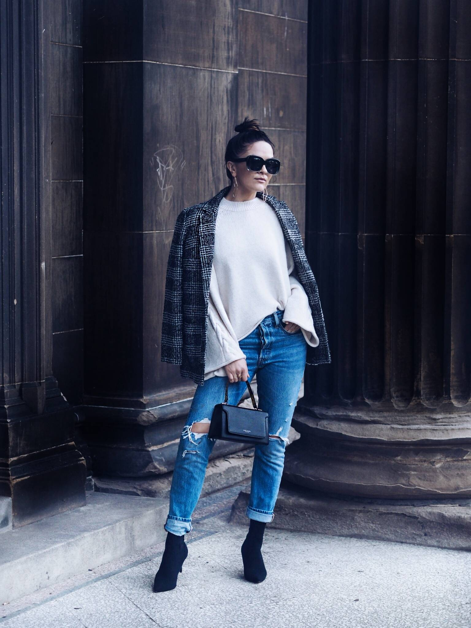 LAFOTKA-GLASGOW-FASHION-BLOGGER-STREET-STYLE