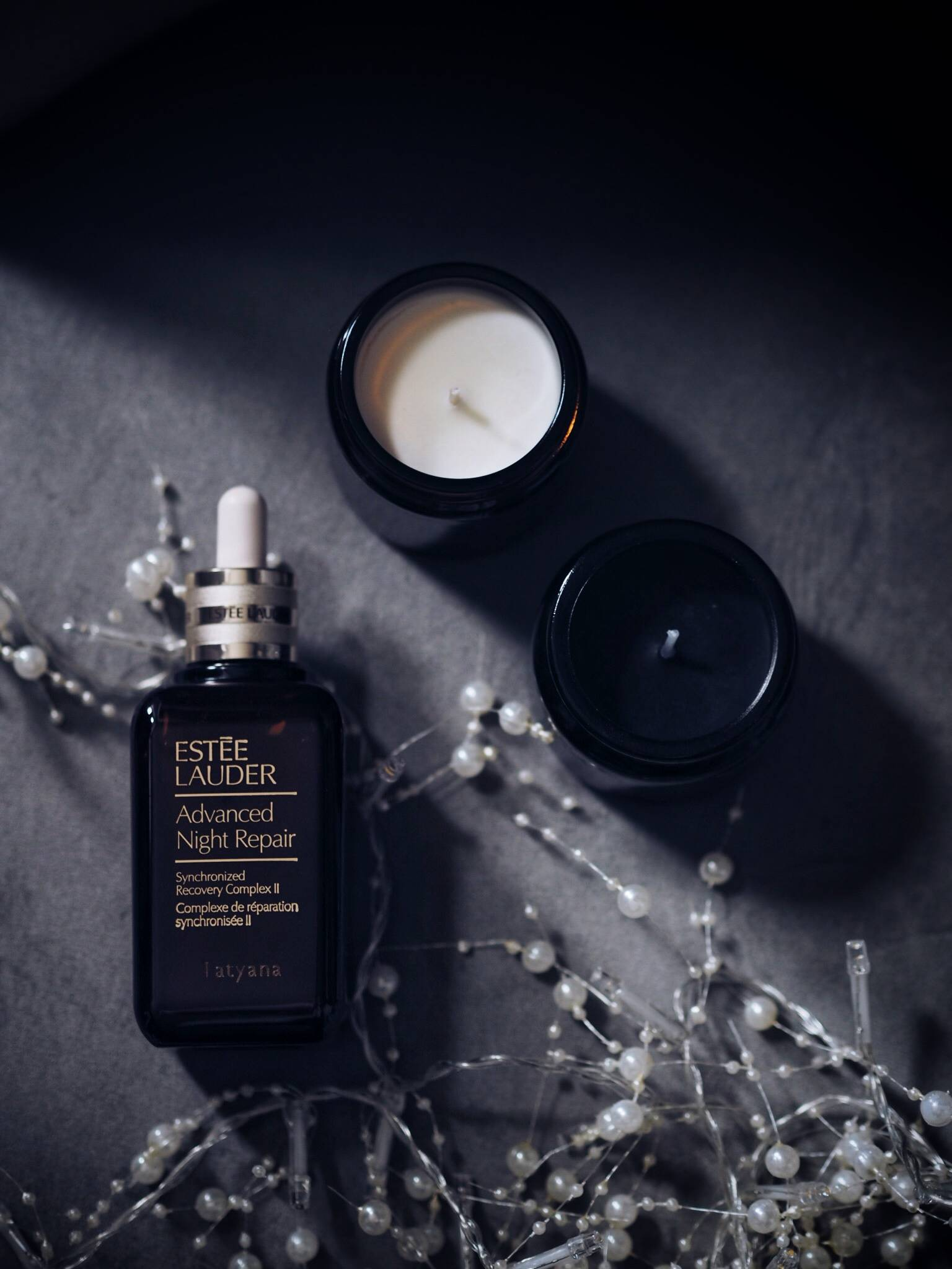BEAUTY-BLOGGER-SCOTLAND-GLASGOW-ESTEE-LAUDER-DIOR-BY-LAFOTKA-STYLE-BLOGGER
