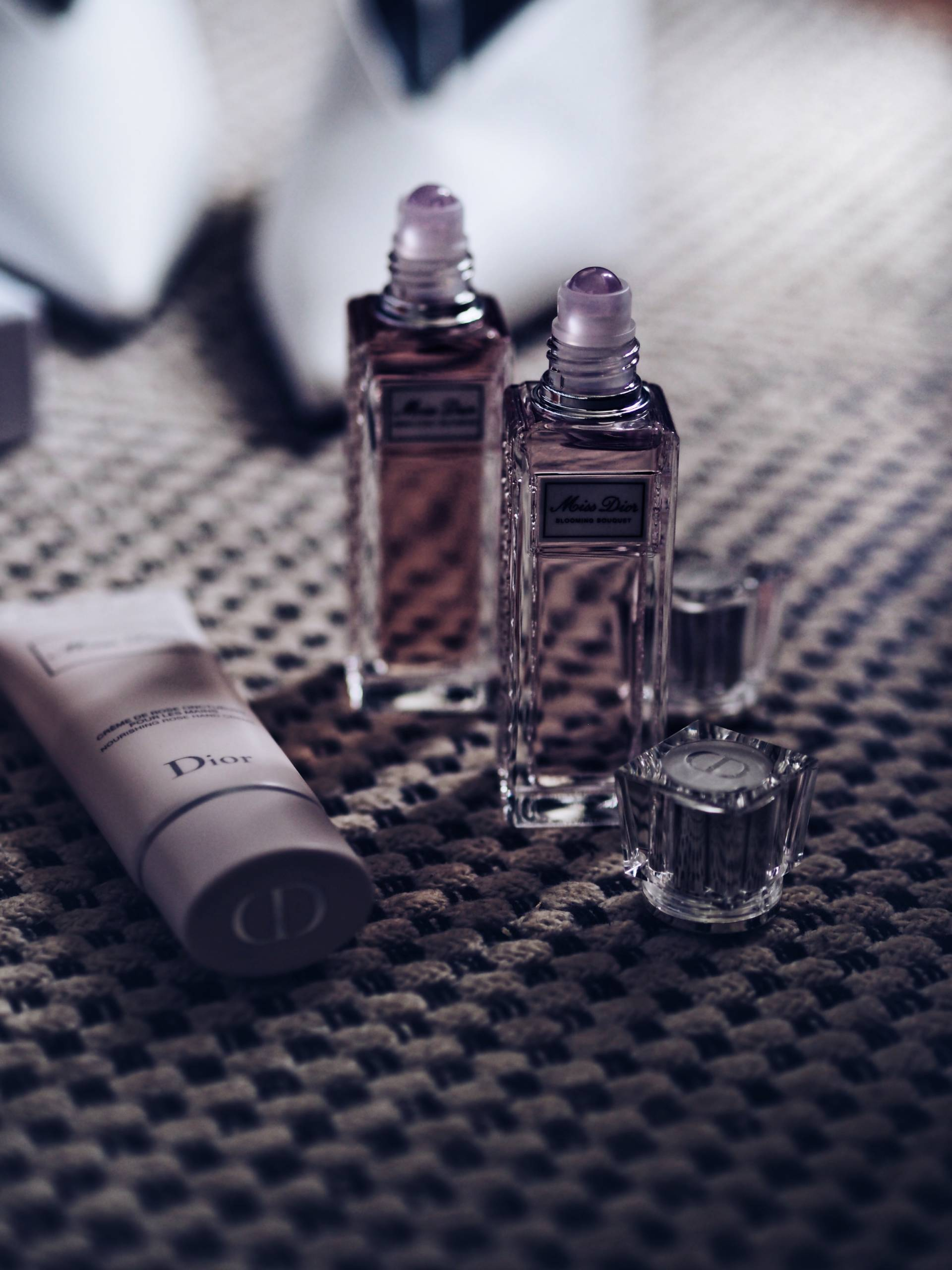 miss dior roller-pearl