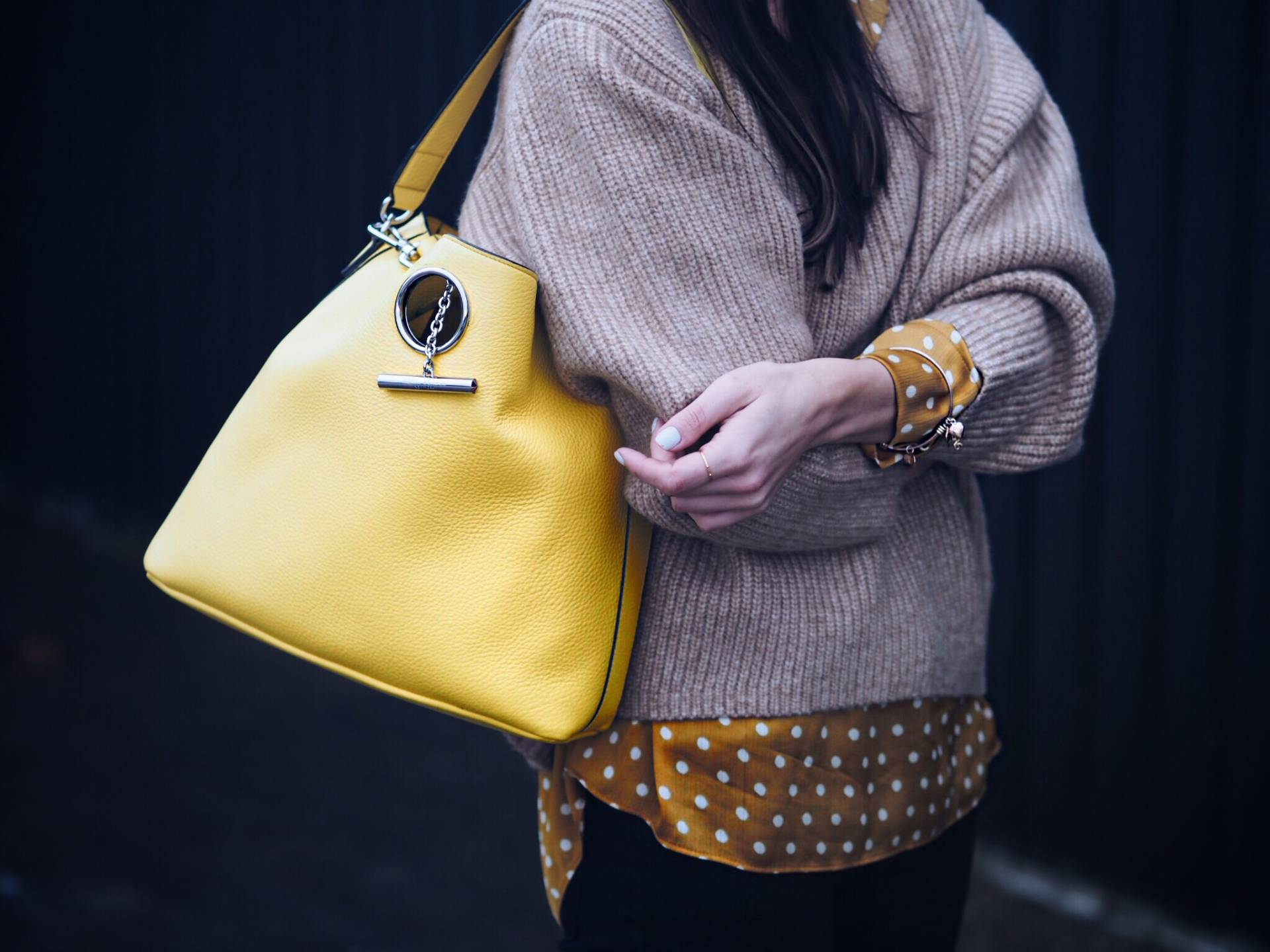 LAFOTKA-SCOTTISH-UK-FASHION-BLOGGER-WEARS-HENRI-BENDEL