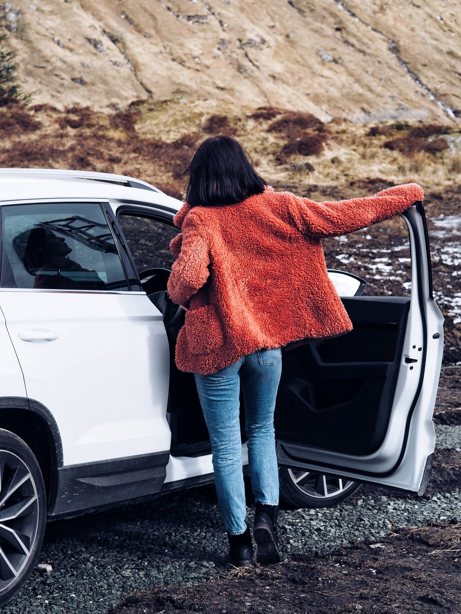 SEAT-ATECA-review-John-Clark-Motor-Group-Scottish-Lifestyle-Blogger-LAFOTKA