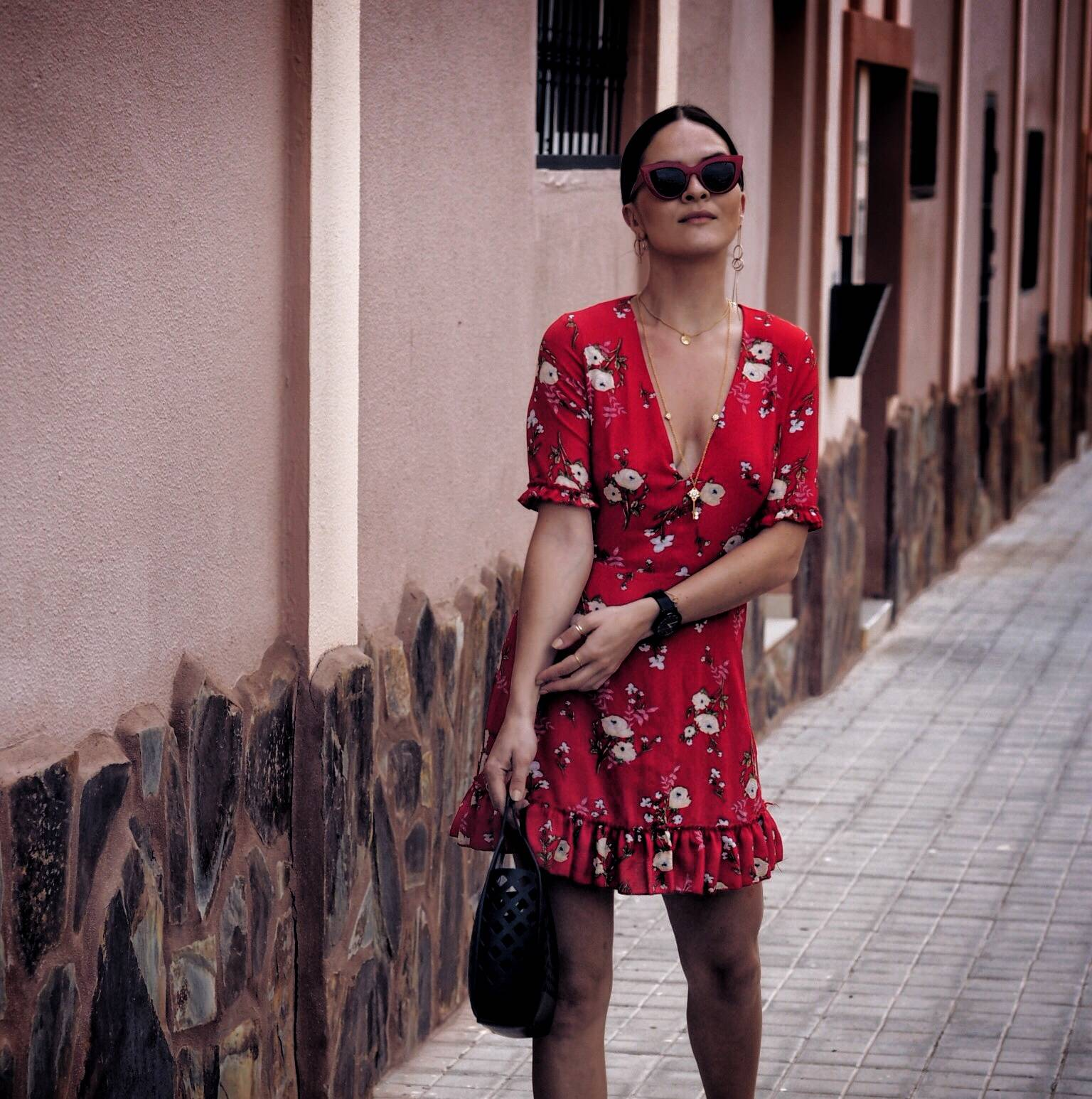 LAFOTKA-iKrush-Holiday-Day-to-Night-styling-Gran-Canaria