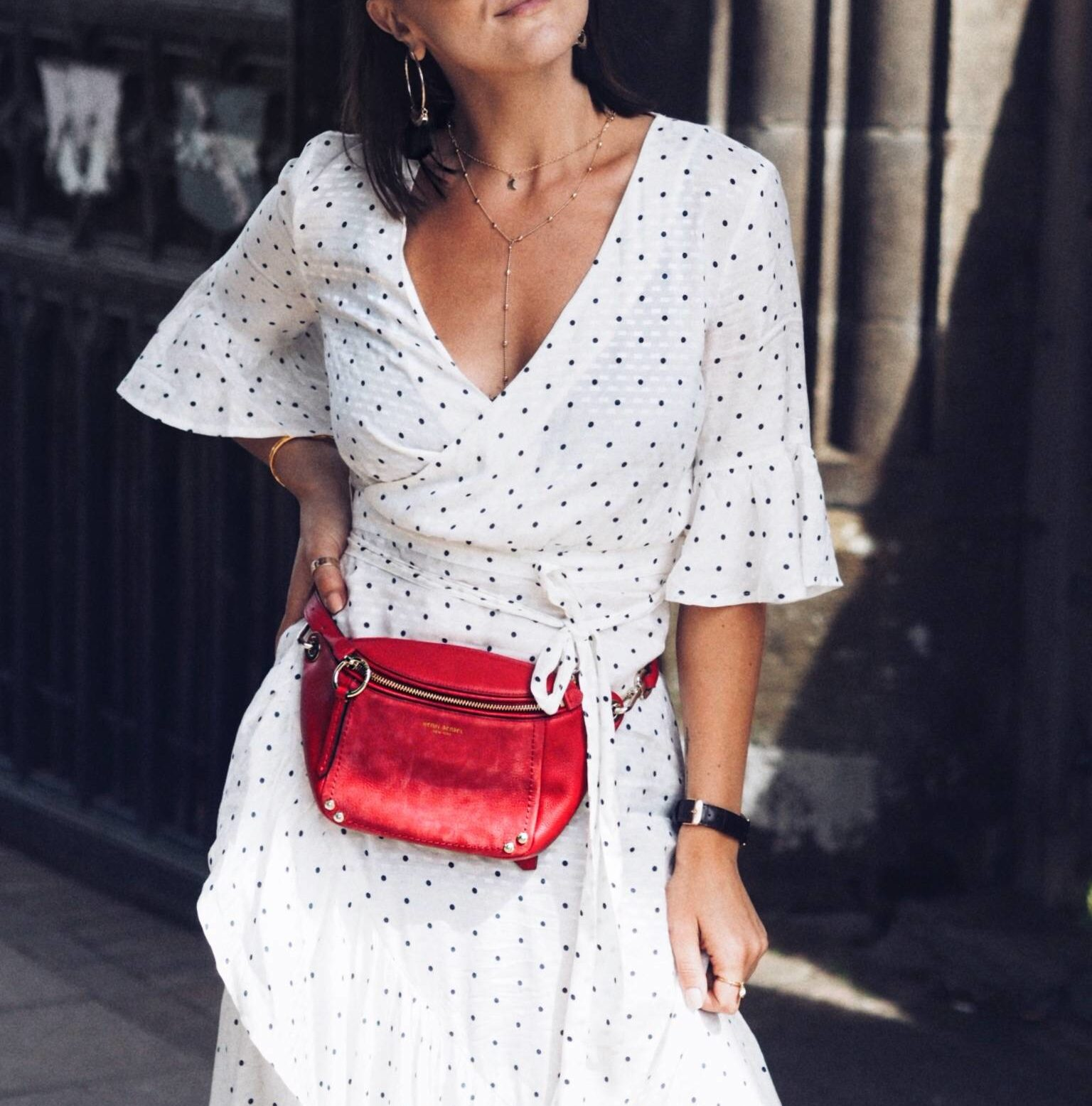 LAFOTKA-Henri-Bendel-belt-bag-styling-Glasgow-Blogger