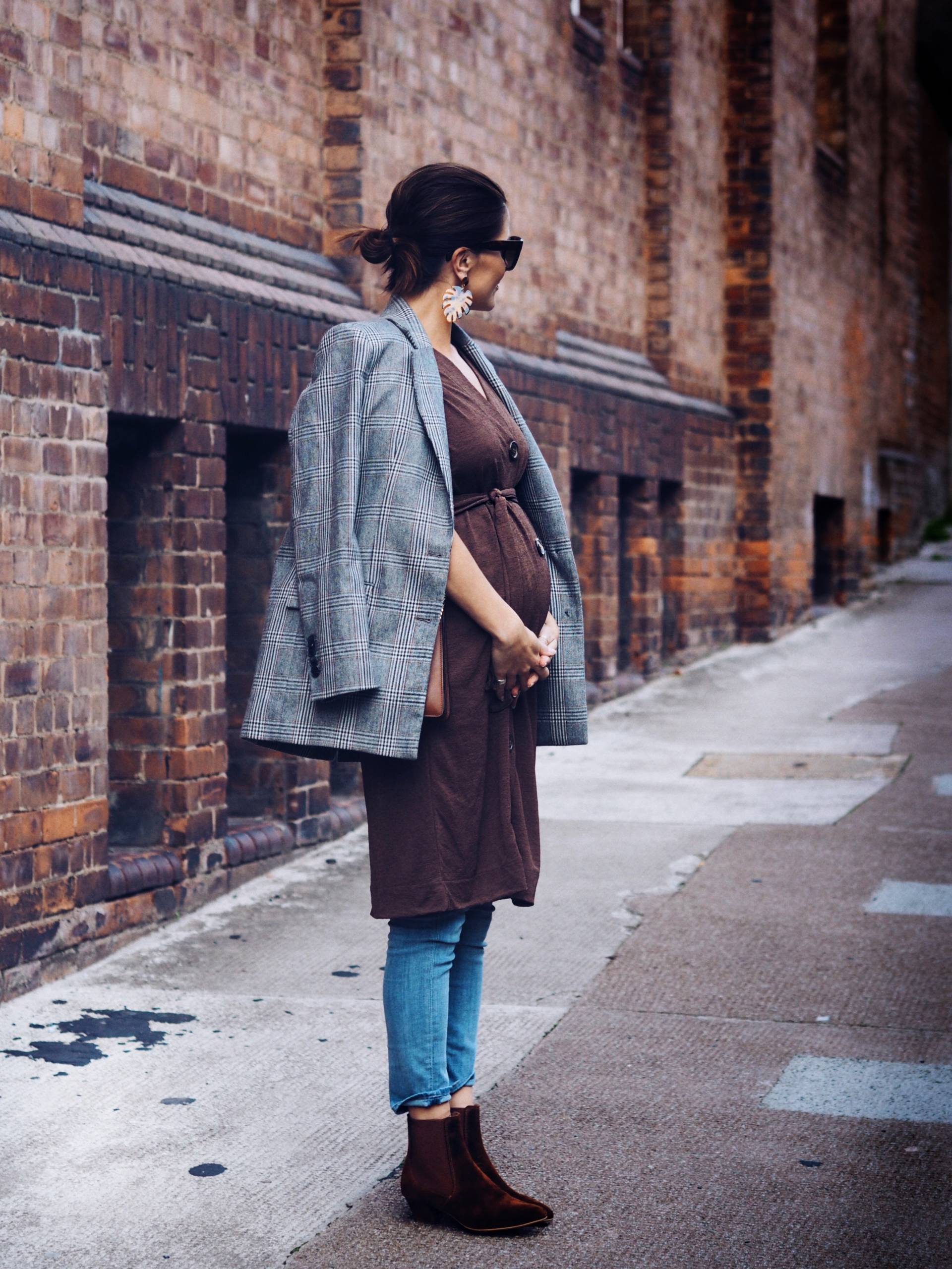LAFOTKA-DUO-BOOTS-TAN-STYLING-PREGNANCY-AUTUMN