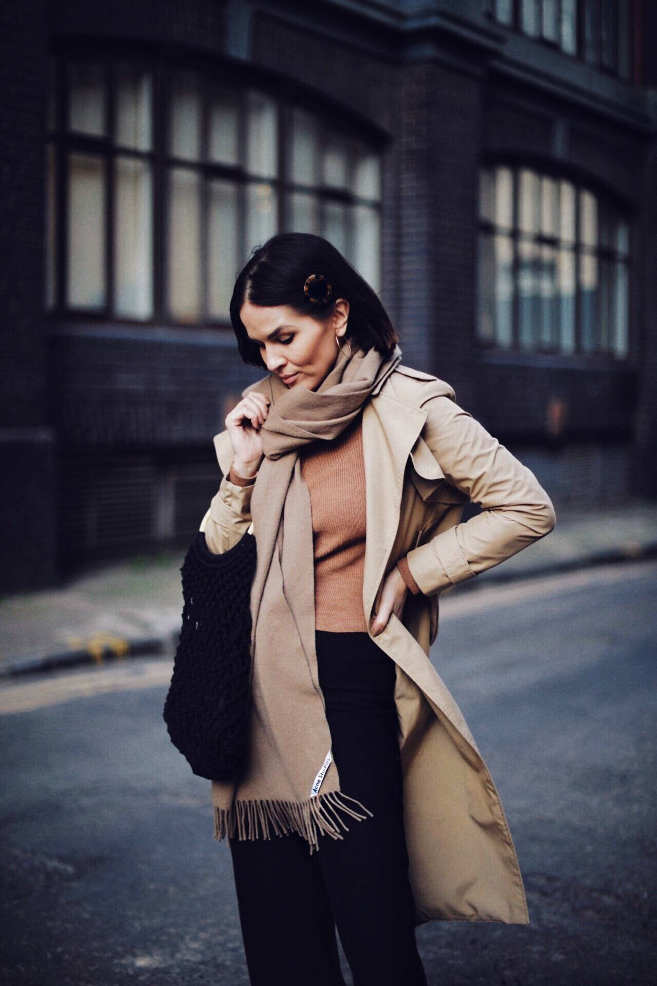 LAFOTKA-TRENCH-STYLING-04