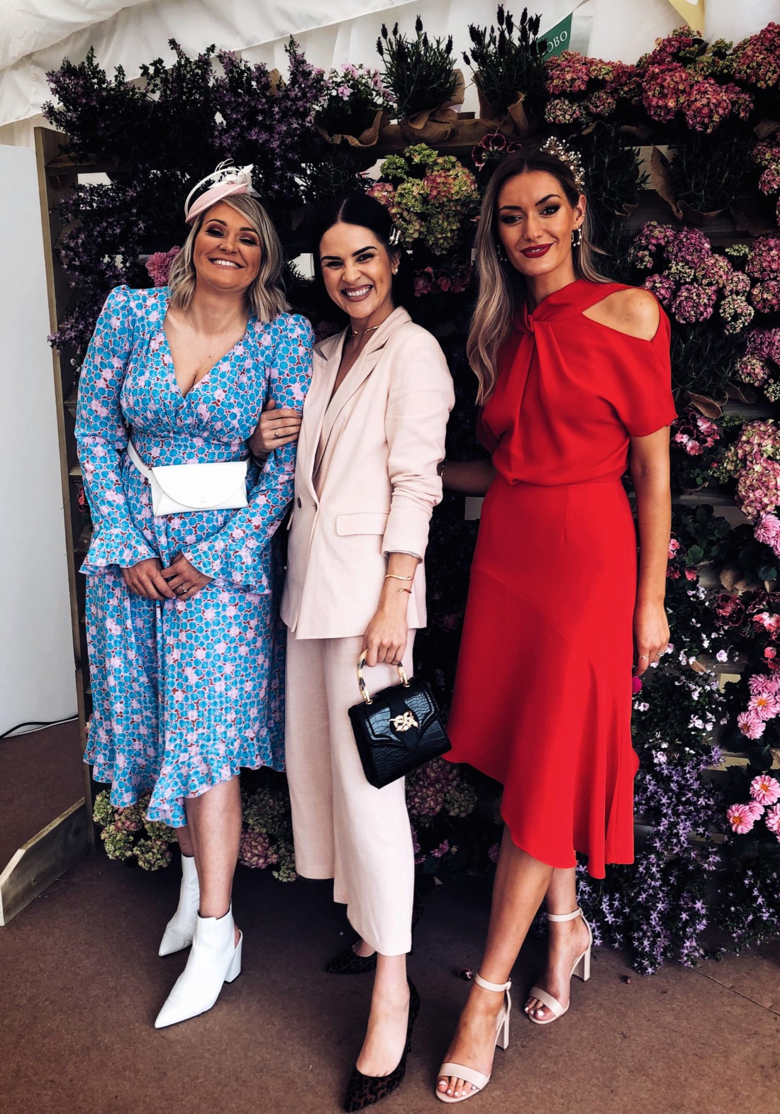 Stobo-Ladies-Day-LAFOTKA-BLOGGER-VIP-experience