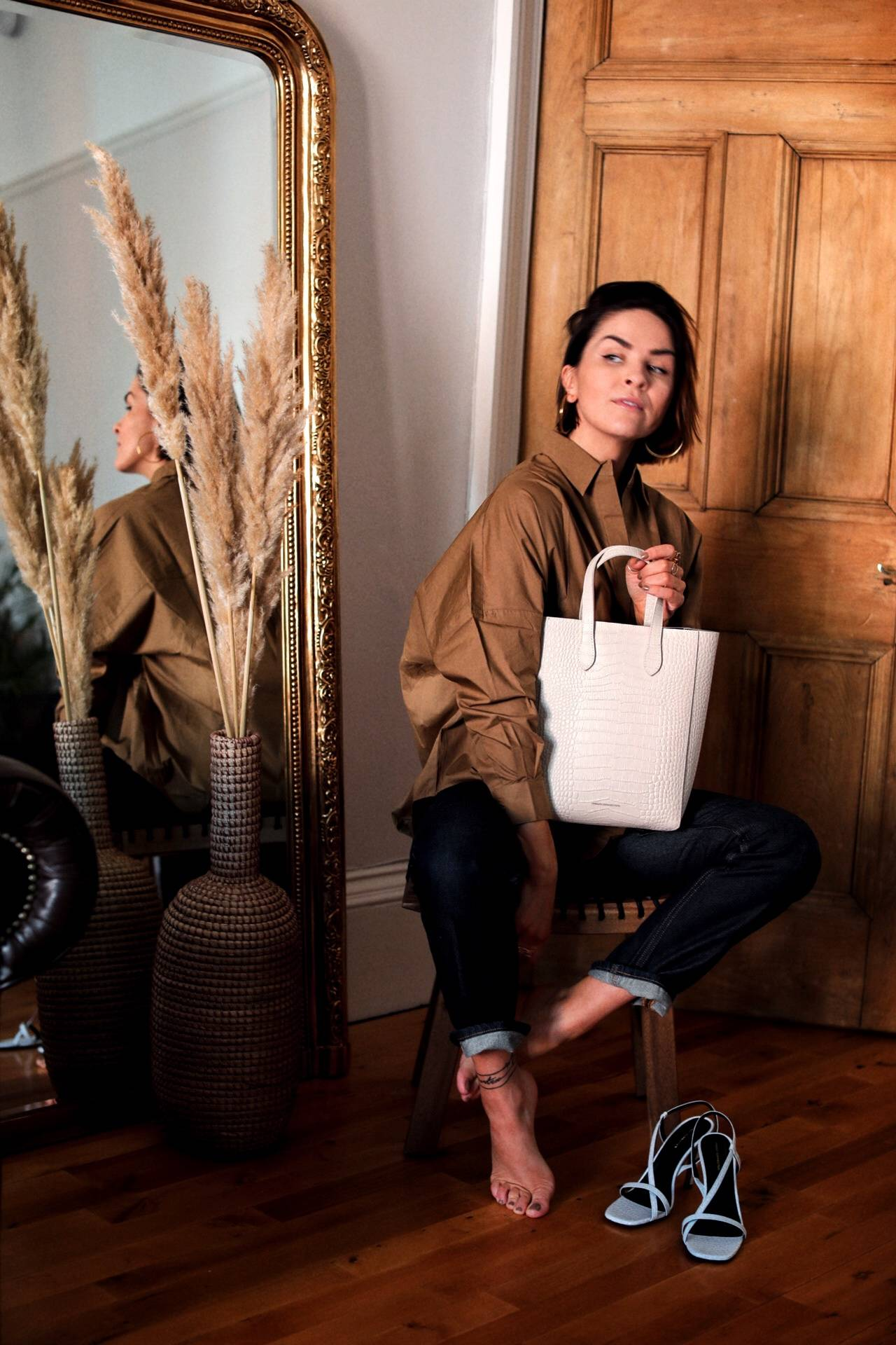 French-Connection-Recycled-Leather-Bags-LAFOTKA-street-style