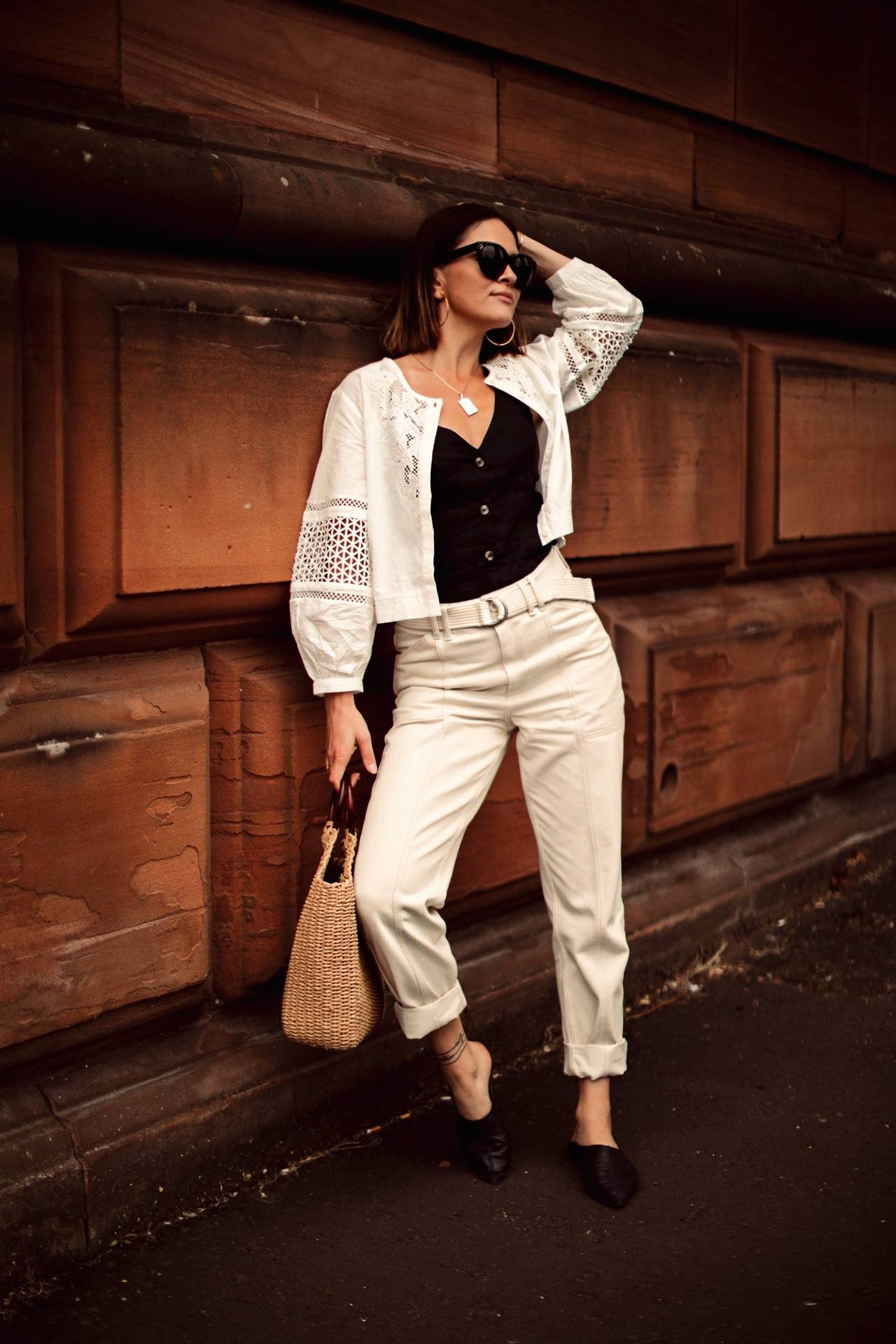 LAFOTKA-FRENCH-CONNECTION-GAUCHO-JEANS